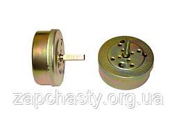 Таймер для духовки, CD60M36033 d=5*6 L=23mm