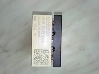 SKiiP11NAB126V1