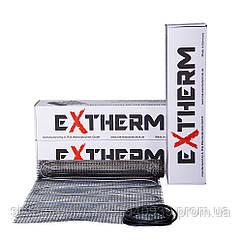 Нагревательный мат Extherm ET ECO 100-180 (1 м.кв)