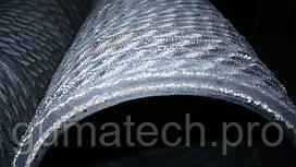 Рукав (Шланг) всасывающий Г-1-150 ГОСТ 5398-76