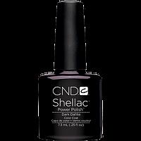 Гель лак Cnd Shellac Dark Dahlia 7.3 мл