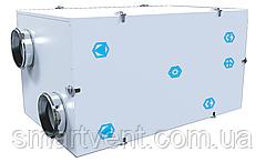 Приточно-вытяжная установка EcoStar ES 1000