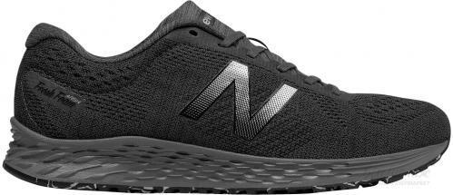 Мужские кроссовки для бега New Balance Оригинал - Сникершоп Атлетик в Киеве 63933930e96