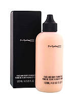 Тональный крем MAC Studio Face and Body Foundation 120 мл, фото 1