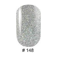 Гель лак G.La color 10 мл 148