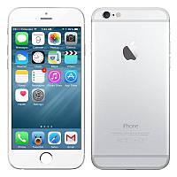 IPhone 6 64gb NeverLock Original С Документами !!! + Подарок!!!, фото 1