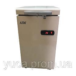 Морозильная сепараторная камера AIDA A-948/TL-150L (-150 гр C, камера 270 x 190 x 50 mm)