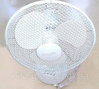 Вентилятор DM12 (30.5 см), фото 1