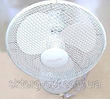 Вентилятор DM12 (30.5 см)