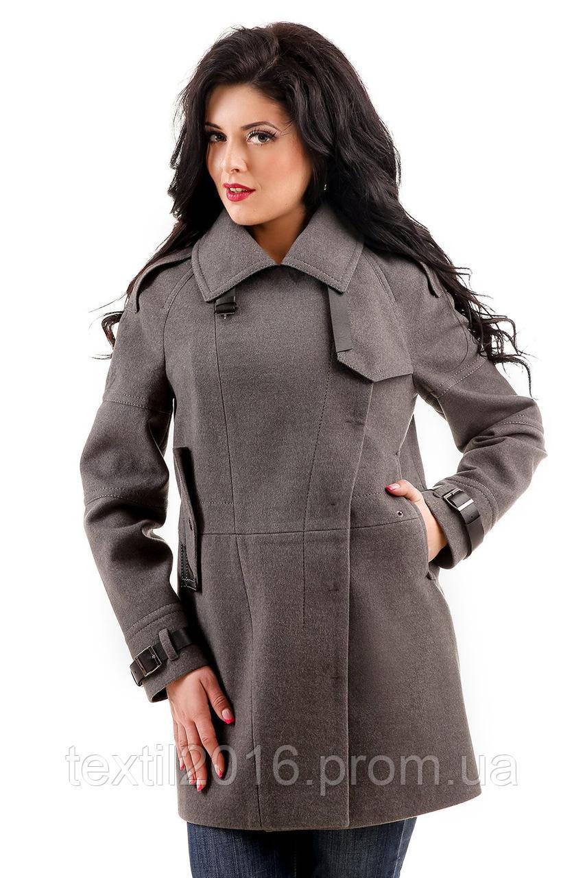 Куртка В-862 Кашемир Тон S-62