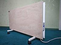 LIFEX Double Floor ПКП1200 - напольный керамический обогреватель, фото 1