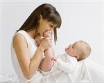 Белье для беременных и кормящих