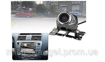 Камера заднего вида E363 Разметка для парковки, фото 2