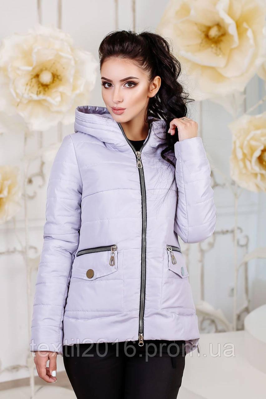 Куртка В-925 Лаке Тон 20