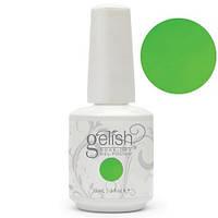 Gelish - Sometimes A Girls Gotta Glow