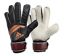 Вратарские перчатки adidas Predator 18 Training CF1364 0cf6bdce88ee6