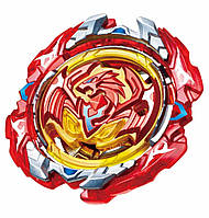 Beyblade В-117 Revive Phoenix Оригинальный Бейблейд Возрожденный Феникс от Такара Томи