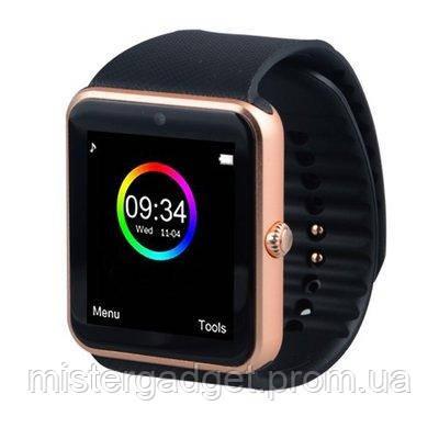 Умные часы Smart Watch GT08, фото 2