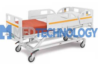 Eleganza 1 (Linet) Регулируемая электрическая кровать