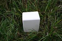 Кормовая соль лизунец для животных, фото 1