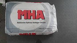 Метионин (MHA)