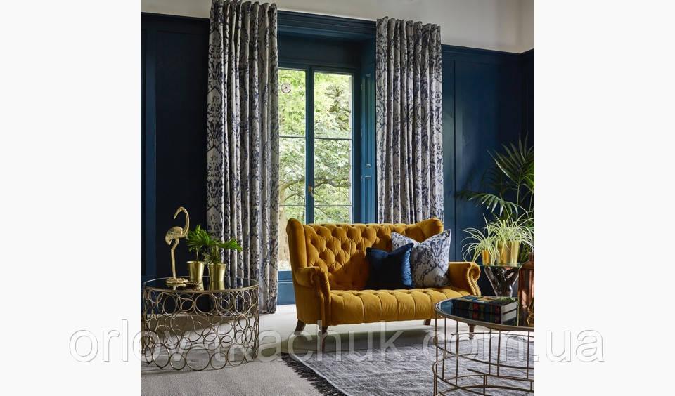 Ткань интерьерная Vignette Serenity Prestigious Textiles
