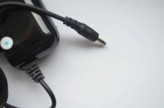 Зарядное устройство 3310, 7210, 1110, 3410, 1100, 6230 nokia толстое BS, фото 2