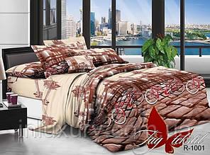 Комплект постельного белья R1001