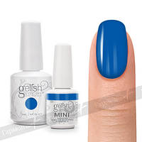 Gelish - My Sugar Baby 15 мл