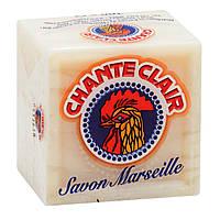 Мыло для стирки Chante Clair Savon Marseille, 250гр (Италия)