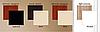 Комод малий Наяда. Меблі для вітальні, спальні., фото 3