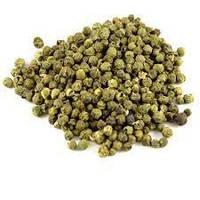 Перец зелёный  горошек(Китай)