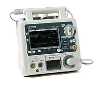 Дефибриллятор-монитор LIFEGAIN CU-HD1