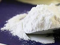 Калий йодистый ( субстанция )