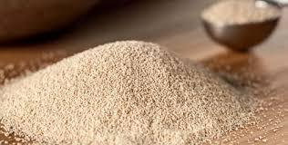 Дрожжи кормовые (протеин 44-45%)