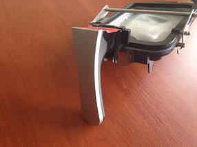 Лоток для печати на чехлах под ST-1520, фото 2
