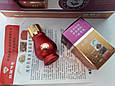 Красный бриллиант (Red Diamond) - препарат для потенции 9800 мг., фото 2