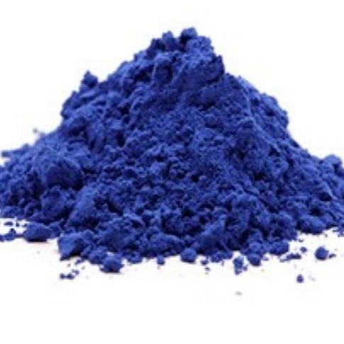 Фиолетовый К