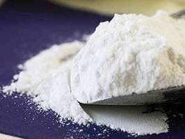 Марганець сірчанокислий (сульфат марганцю)