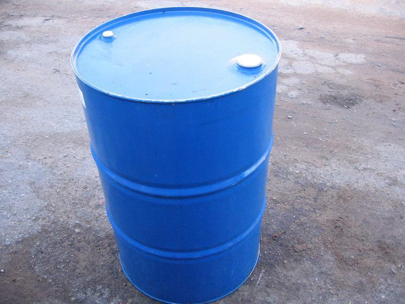 Пропиленгликоль (Propylene Glycol)