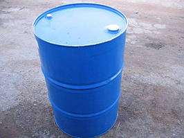 Пропіленгліколь (Propylene Glycol)