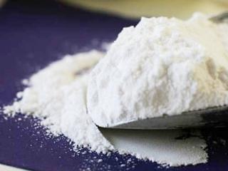 Калия карбонат (поташ)