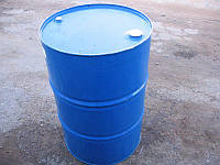 Оксиэтилидепфосфоновая кислота жидкая (ОЭДФК)