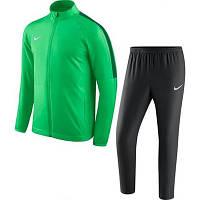 Спортивный Костюм Nike Academy 16 — Купить Недорого у Проверенных ... acd661abfc2