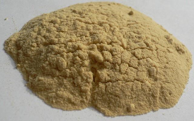 Сухая плазма крови аэрозольной сушки