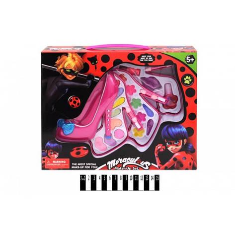 a2c8a9053c6f Набор детской декоративной косметики Леди Баг - купить по лучшей ...