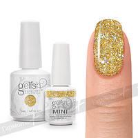 Gelish - Grand Jewels