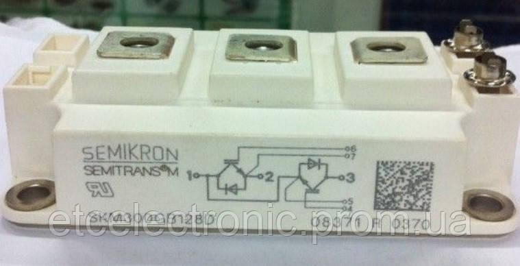 SKM300GB128D