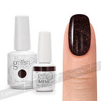 Gelish - Whose Cider Are You On?