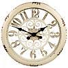 Часы настенные, 36 см.